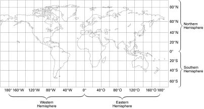 map_coordinates
