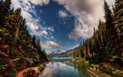 Yellowstone-National-Park-HD-Wallpapers