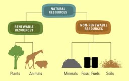 renewable-and-non-renewable-natural-resources