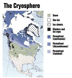 cryosphere1