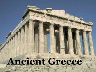 ancient-greece-1-728