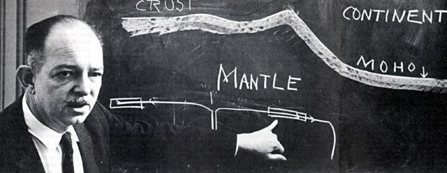 hess-at-chalkboard